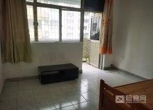 香荔新村3房出租,适合宿舍和住家用房