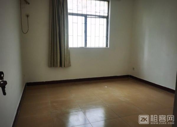 香荔新村3房出租,适合宿舍和住家用房-4