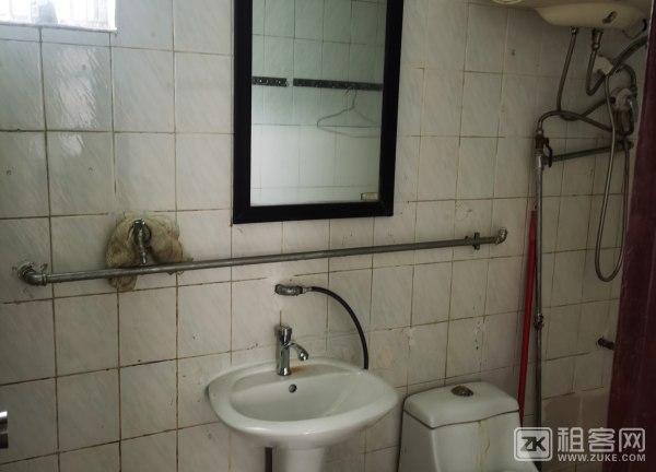 香荔新村3房出租,适合宿舍和住家用房-5
