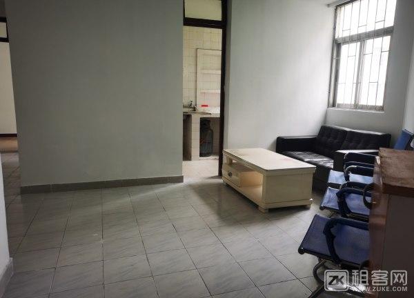 香荔新村3房出租,适合宿舍和住家用房-6