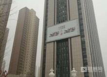 汉阳王家湾核心商圈142平写字楼-5