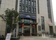 汉阳王家湾核心商圈142平写字楼