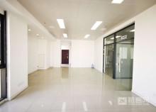 汉阳王家湾核心商圈142平写字楼-6
