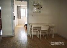 地铁口紫薇阁2房出租,4800元-1