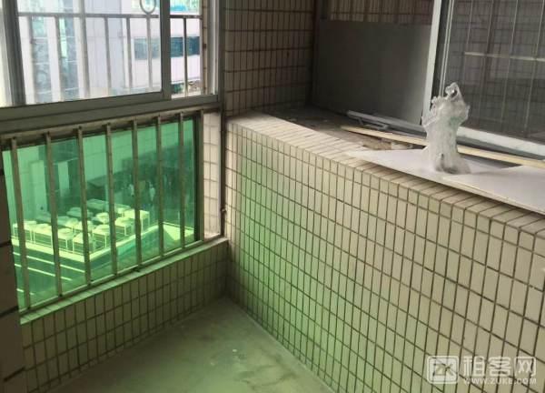 罗湖东门商圈房屋出租-3