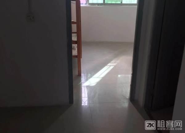 罗湖东门商圈房屋出租-5