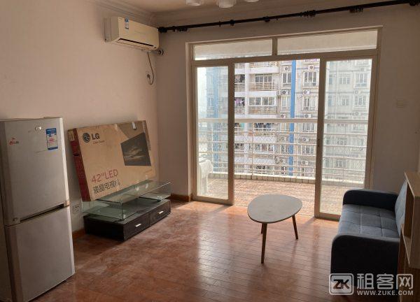 丽港湾,低密度(2电梯5户),阳光充足,户型方正,喜来登酒店旁,邻美食街-2