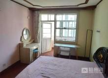 三室合租,男女不限,可以月付短租。