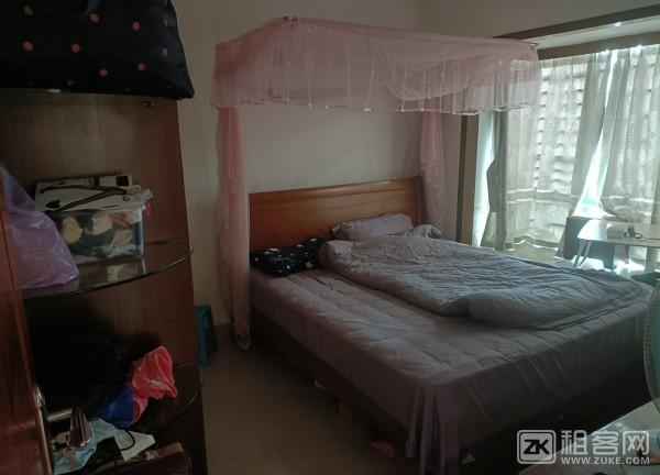 丰雅苑 3室2厅1卫-1