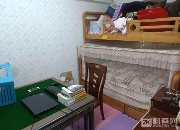 丰雅苑 3室2厅1卫-2