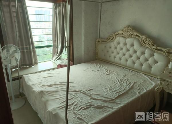丰雅苑 3室2厅1卫-5