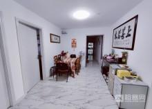 深圳南山区科技园商品房深南花园地铁边白领装修